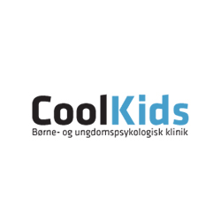 logo cool kids