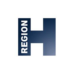 logo regionH