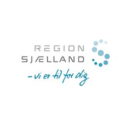 logo regionS