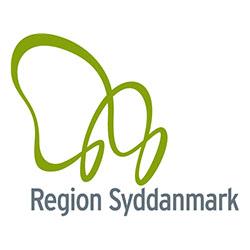 logo regionSDK